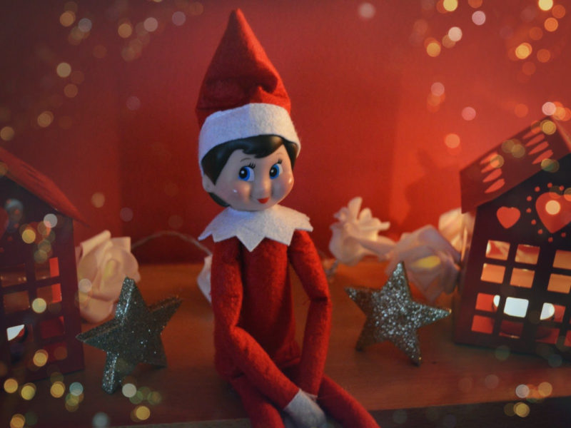 10 New Elf On The Shelf Wallpaper FULL HD 1080p For PC Desktop 2020 free download our new christmas tradition the elf on the shelf e299a5 dolly dowsie 800x600