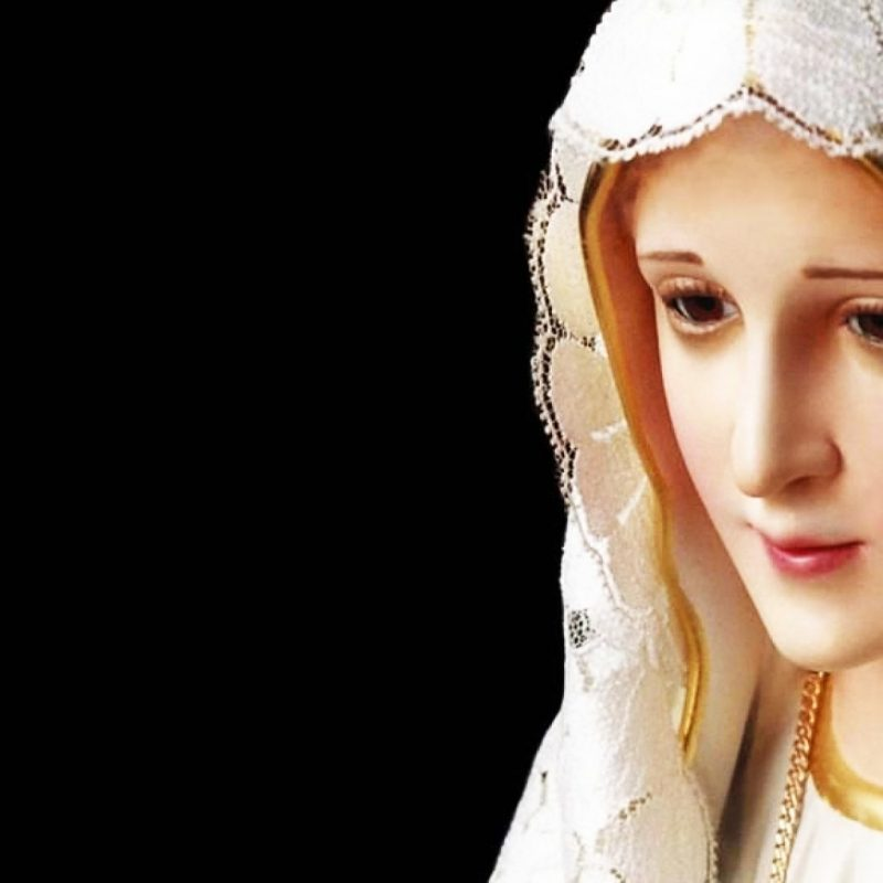 10 Latest Our Lady Of Fatima Wallpaper FULL HD 1920×1080 For PC Background 2018 free download our lady of fatima 800x800