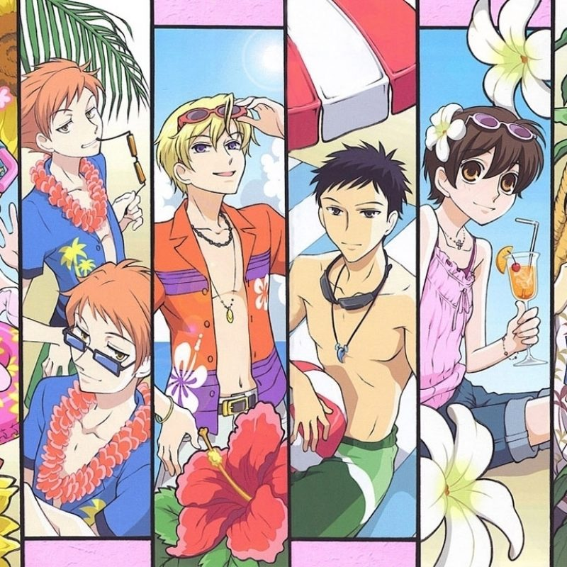 10 Top Ouran Highschool Host Club Wallpaper FULL HD 1920×1080 For PC Desktop 2018 free download ouran highschool host club images host club hd wallpaper and 800x800