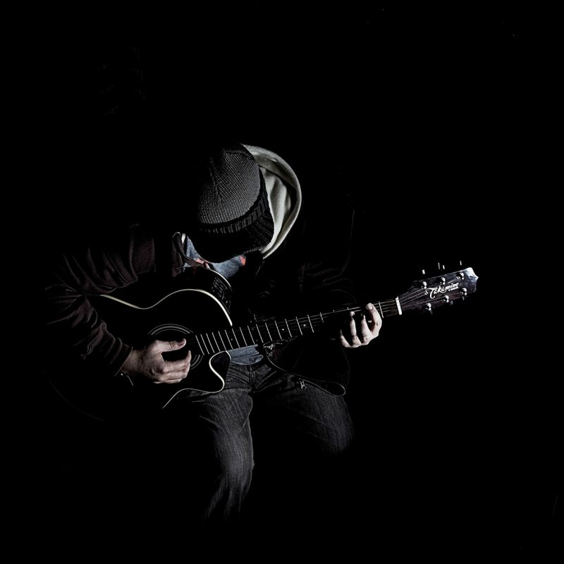 10 Best Black Wallpaper Android Hd FULL HD 1920×1080 For PC Desktop 2018 free download out the dark guitar player music android wallpaper android hd 1 800x800
