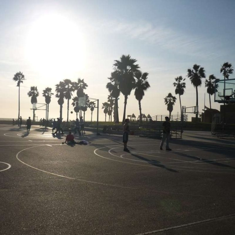 10 Latest Street Basketball Court Wallpaper FULL HD 1080p For PC Desktop 2018 free download outdoor basketball courts los angeles ca outdoor designs 800x800