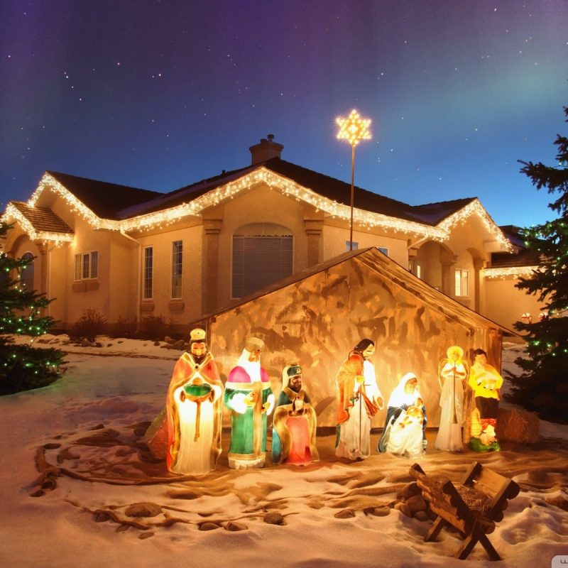 10 New Nativity Scene Pictures Free Download FULL HD 1920×1080 For PC Desktop 2021 free download outdoor christmas nativity scene e29da4 4k hd desktop wallpaper for 4k 800x800