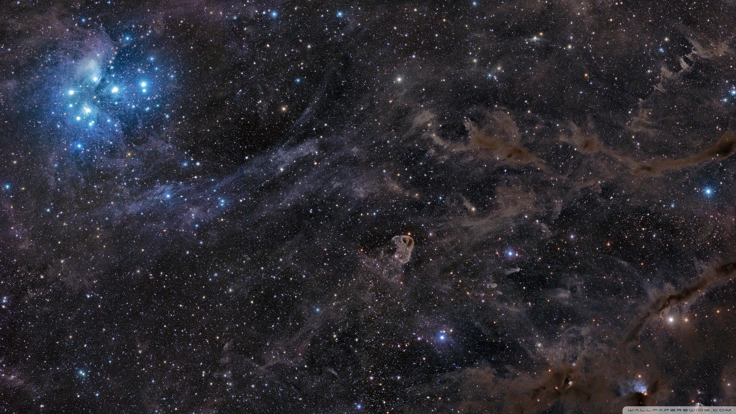 outer space ❤ 4k hd desktop wallpaper for 4k ultra hd tv