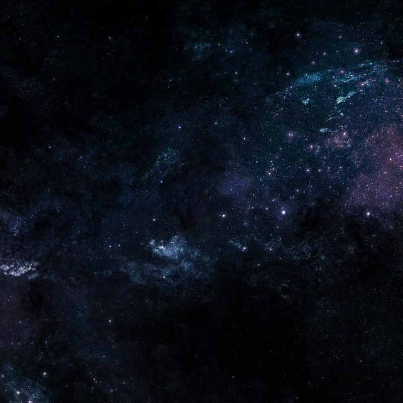 10 Most Popular Space And Stars Wallpaper FULL HD 1920×1080 For PC Desktop 2020 free download outer space stars wallpaper 23225 800x800