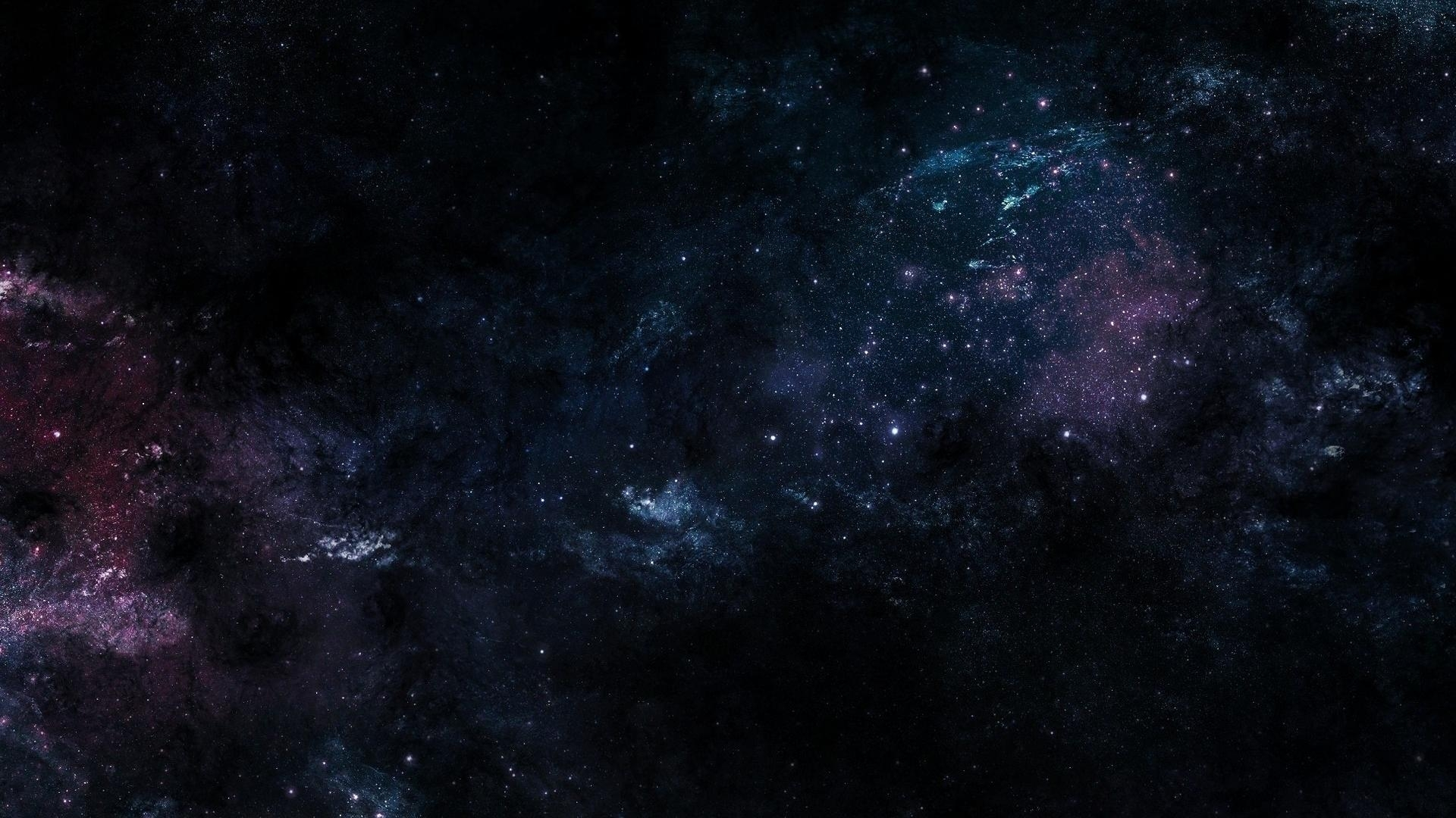 outer space stars wallpaper | (23225)