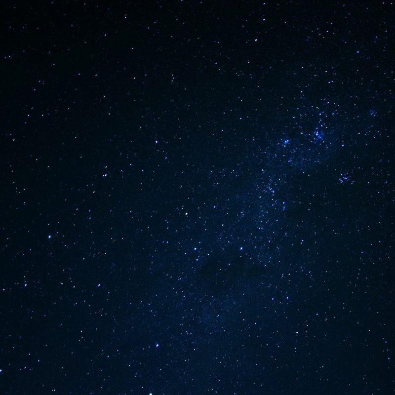 10 New Outer Space Stars Wallpaper FULL HD 1920×1080 For PC Background 2020 free download outer space stars wallpaper allwallpaper in 16838 pc en 800x800