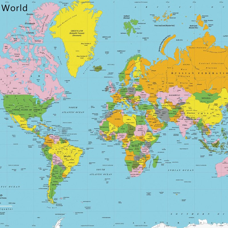 10 New World Map Hd Download FULL HD 1080p For PC Desktop 2018 free download oxford world map free download fresh world map political enlarge 800x800