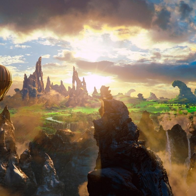 10 Latest Concept Art Wallpaper 1920X1080 FULL HD 1920×1080 For PC Desktop 2020 free download oz the great and powerful concept art e29da4 4k hd desktop wallpaper for 800x800