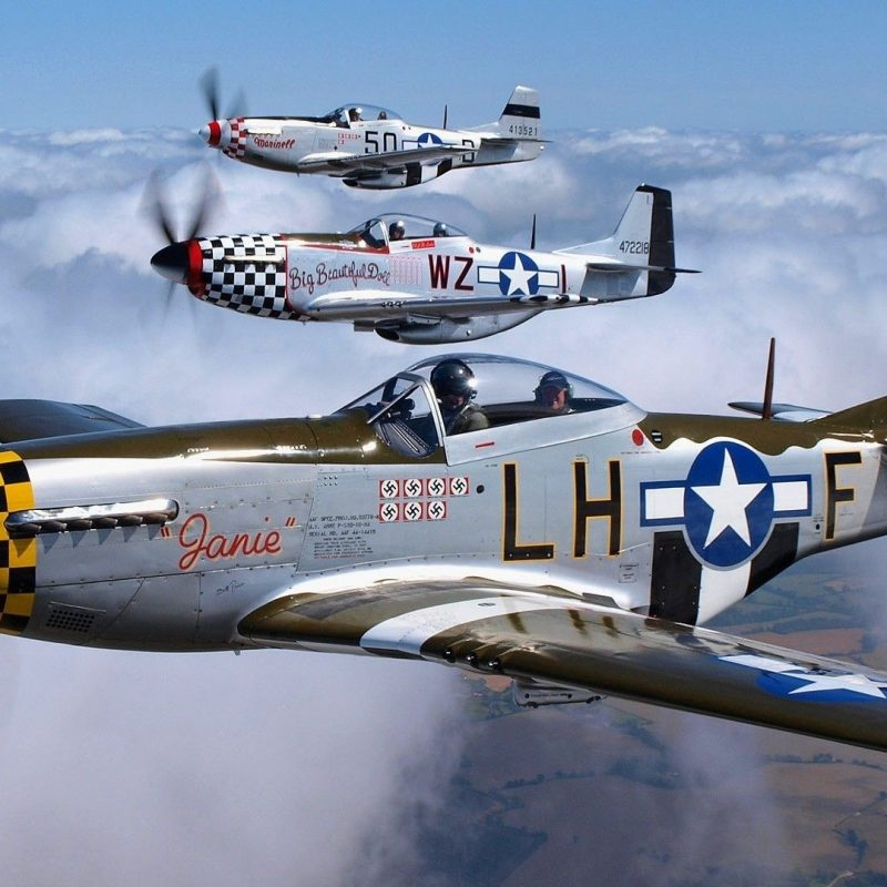 10 Best P 51 Mustang Wallpaper FULL HD 1080p For PC Desktop 2020 free download p 51 mustang wallpaper hd desktop 10 hd wallpapers planes 1 800x800