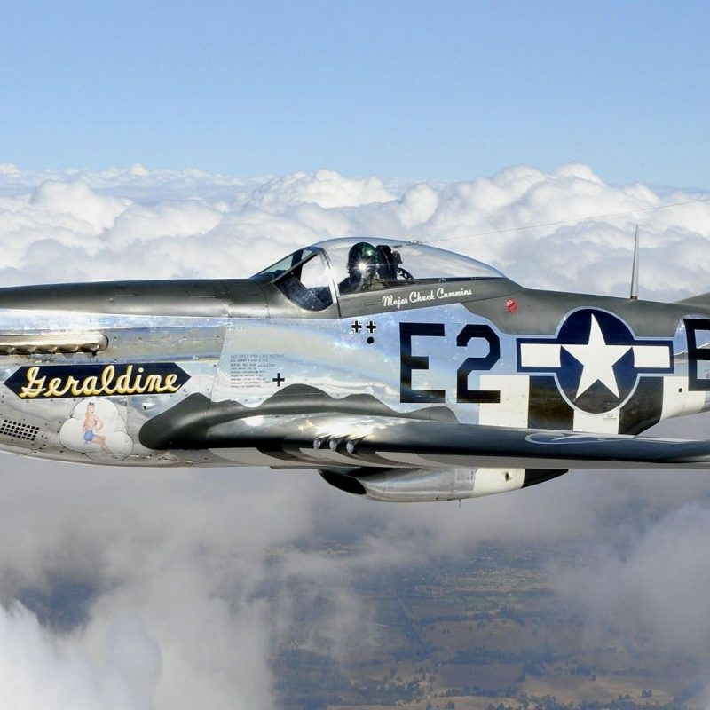 10 New P 51 Mustang Background FULL HD 1920×1080 For PC Desktop 2018 free download p 51 mustang wallpaper widescreen 2 hd wallpapers war stuff 1 800x800