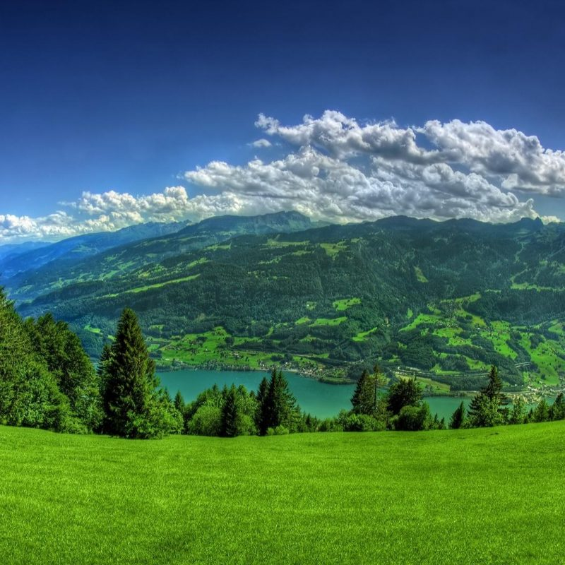 10 Most Popular Awesome Nature Backgrounds 1080P FULL HD 1920×1080