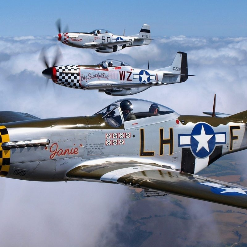 10 New P 51 Mustang Background FULL HD 1920×1080 For PC Desktop 2018 free download p51 mustang parishortstays blog 800x800