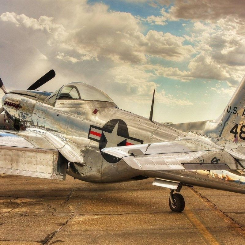 10 Best P 51 Mustang Wallpaper FULL HD 1080p For PC Desktop 2020 free download p51 mustang wallpapers wallpaper cave 1 800x800
