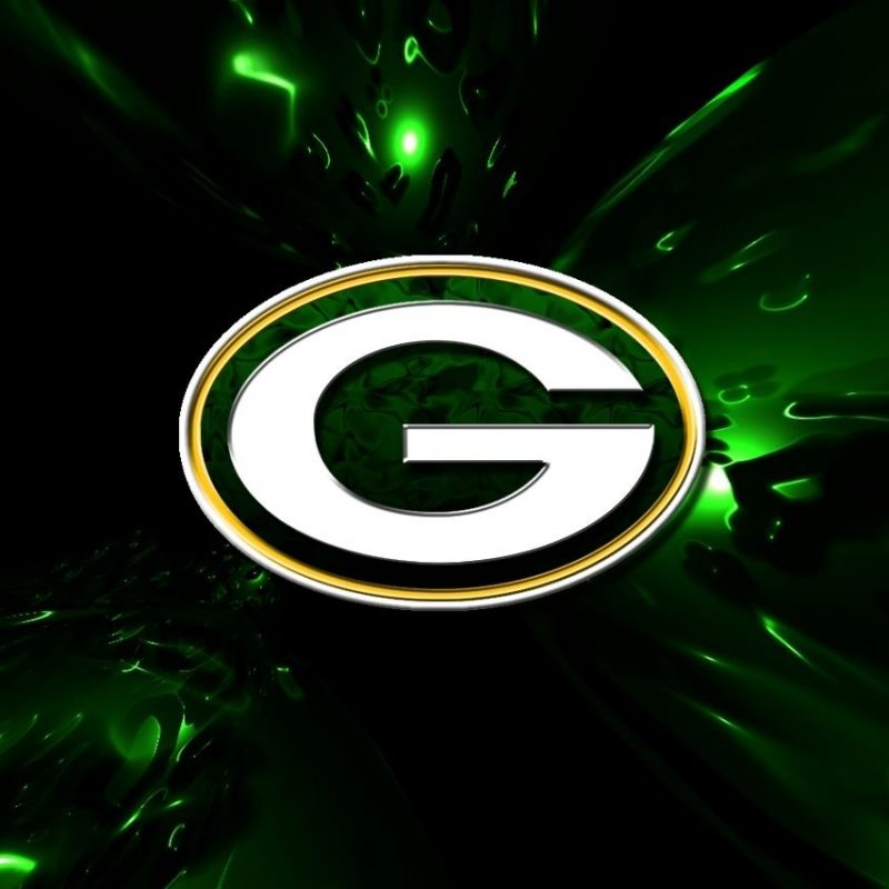 10 Best Green Bay Packers Screen Savers FULL HD 1080p For PC Desktop 2018 free download packer background for computer green bay packers cell phone 800x800