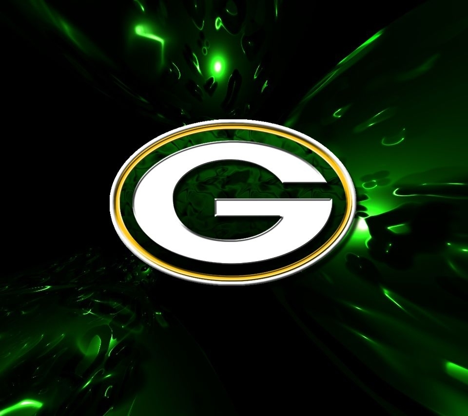 packer background for computer | green bay packers cell phone