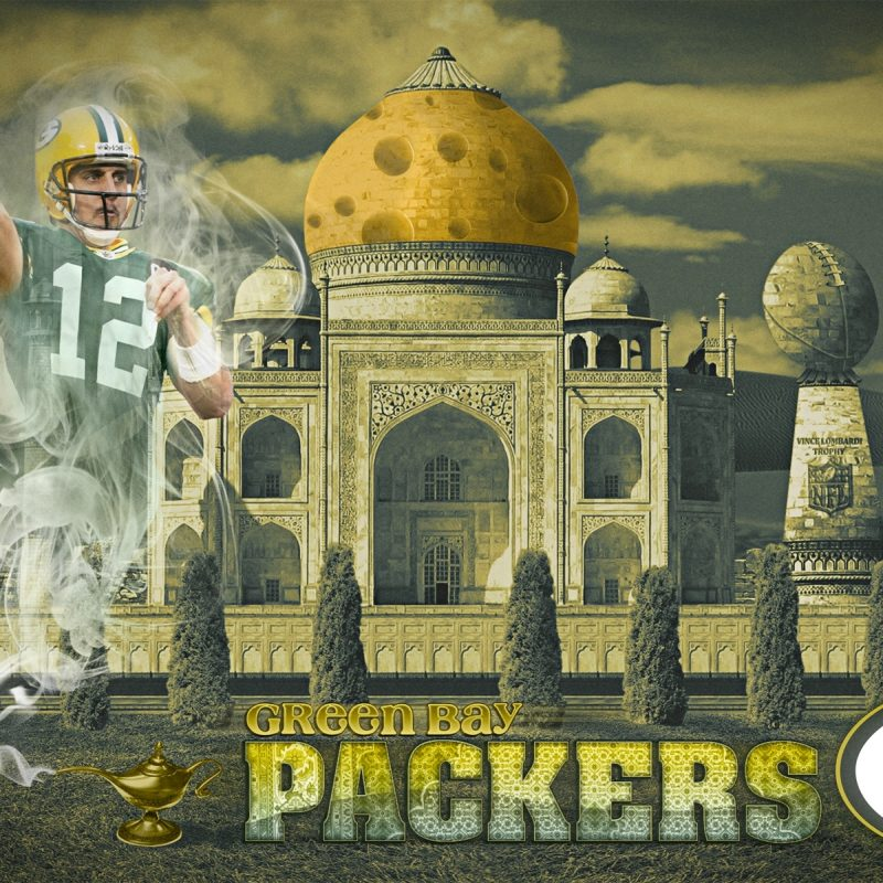 10 New Green Bay Packers Desktop FULL HD 1920×1080 For PC Desktop 2020 free download packer background for computer wallpaper packers green desktop 800x800