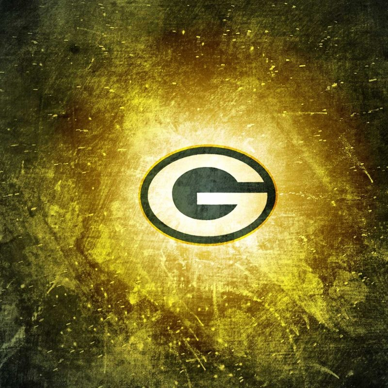 10 New Green Bay Packers Desktop FULL HD 1920×1080 For PC Desktop 2020 free download packers wallpaper fresh nfl green bay packers wallpaper 2018 live 800x800