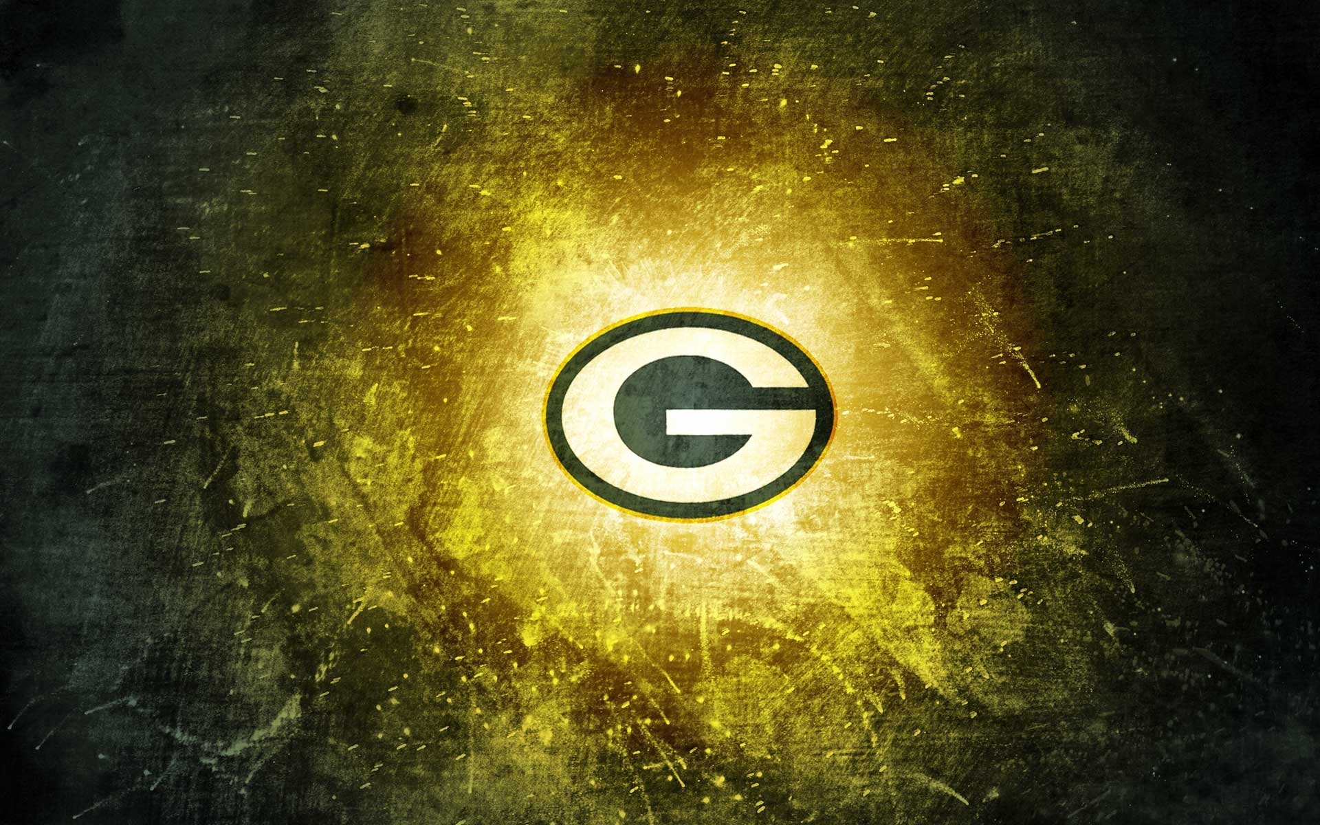 packers wallpaper fresh nfl green bay packers wallpaper 2018 live