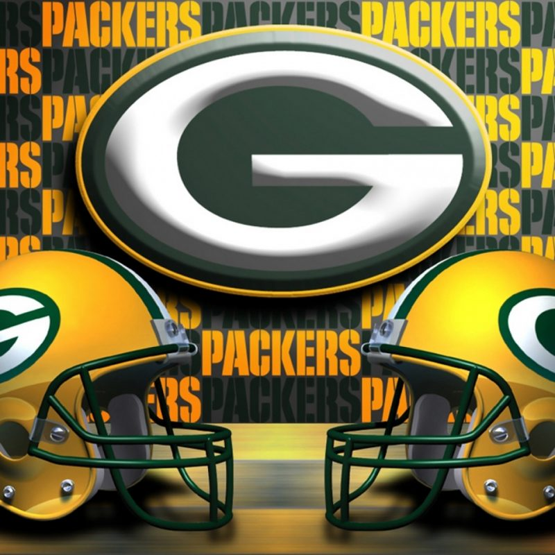 10 Latest Wallpaper Of Green Bay Packers FULL HD 1920×1080 For PC Background 2018 free download packers wallpaper hd desktop wallpaper green bay packers wallpapers 800x800