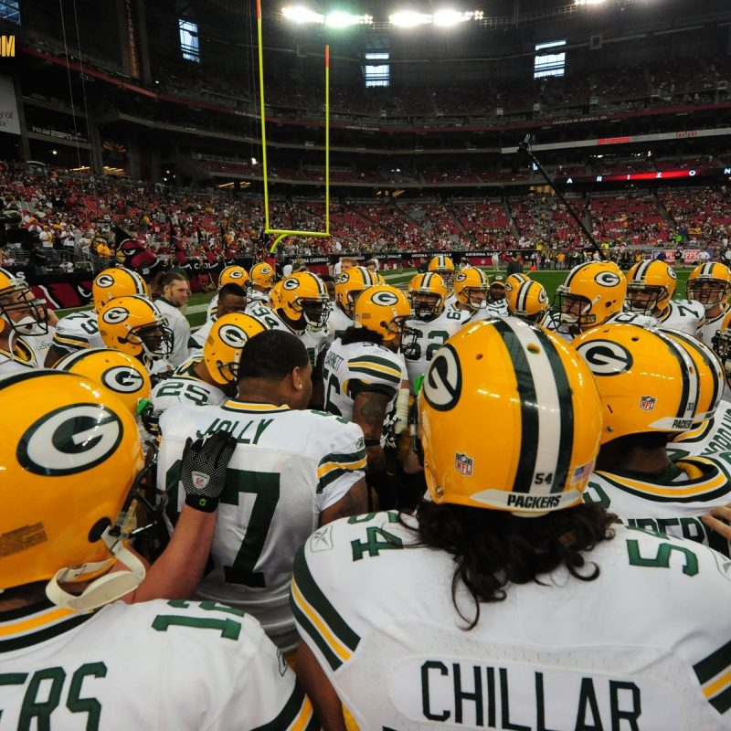 10 Best Green Bay Packers Team Wallpaper FULL HD 1920×1080 For PC Desktop 2020 free download packers wallpapers 2009 games 800x800