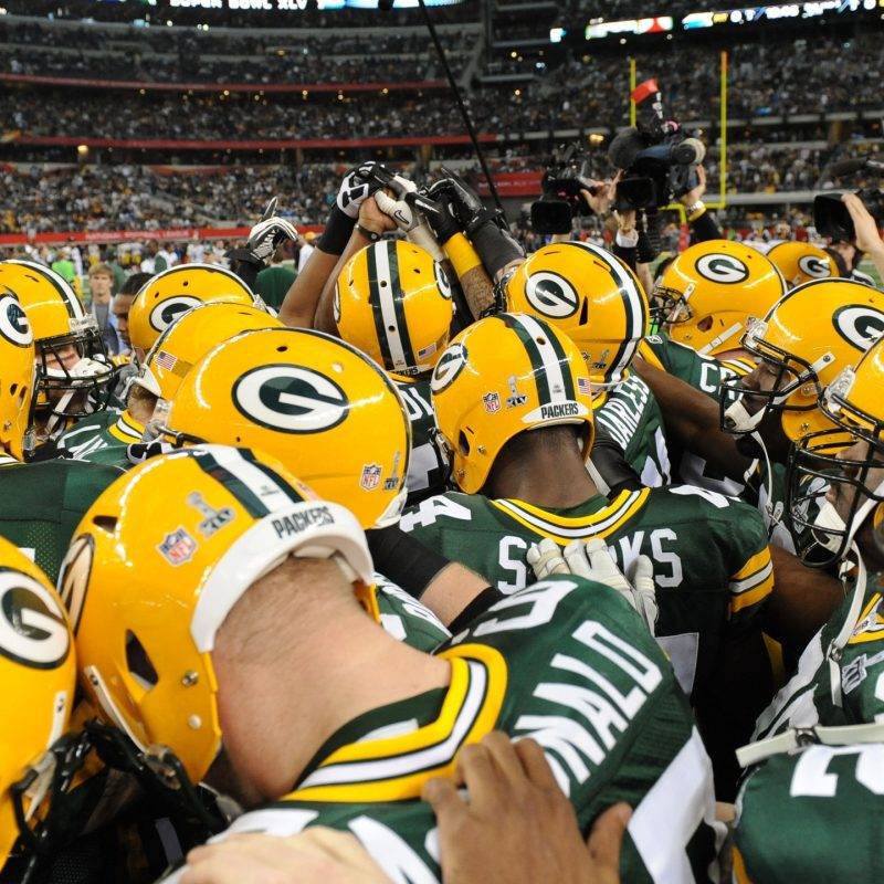 10 Best Green Bay Packers Team Wallpaper FULL HD 1920×1080 For PC Desktop 2020 free download packers wallpapers 2010 games 1 800x800