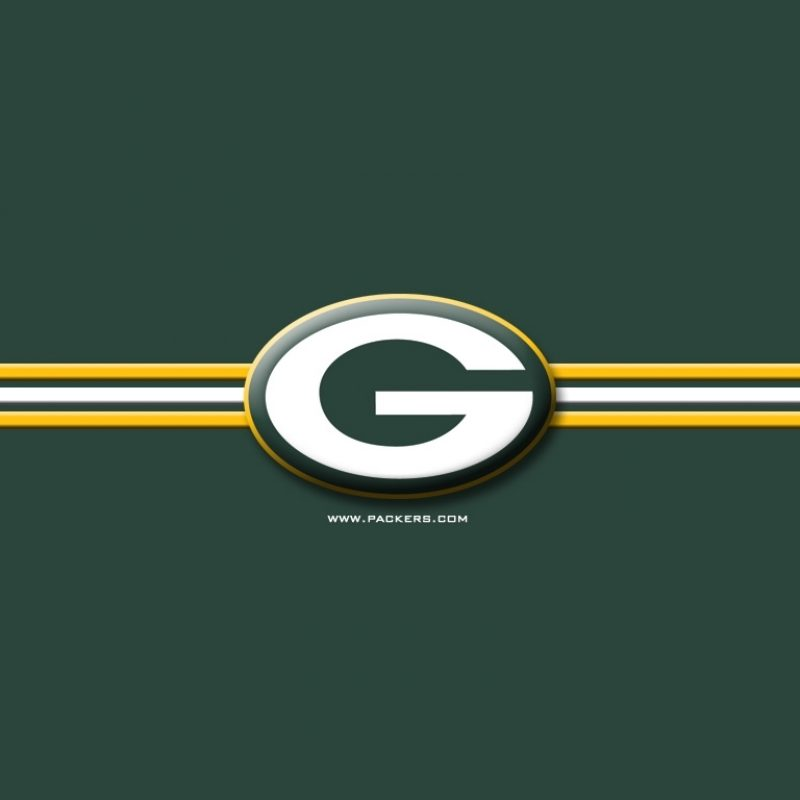 10 Latest Green Bay Packers Logo Wallpaper FULL HD 1080p For PC Desktop 2021 free download packers wallpapers logos 800x800