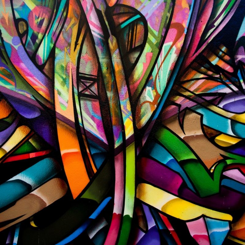 10 Top Graffiti Wallpaper For Desktop FULL HD 1080p For PC Background 2021 free download paint colors art wallpaper c2b7 graffiti colors background wallpaper 800x800