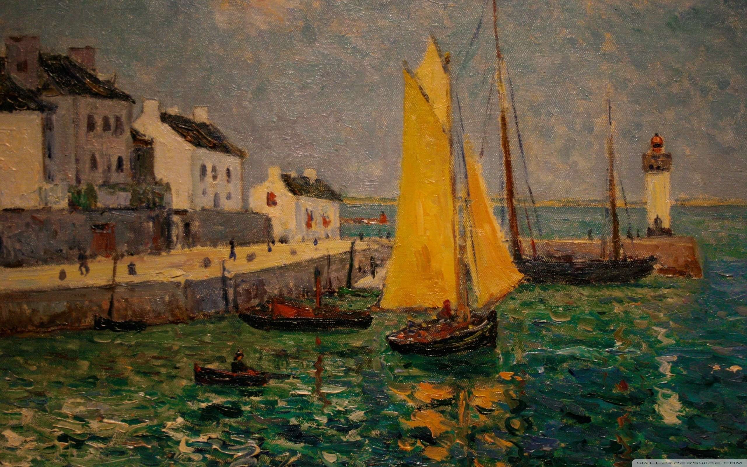painting montreal museum of fine arts ❤ 4k hd desktop wallpaper for