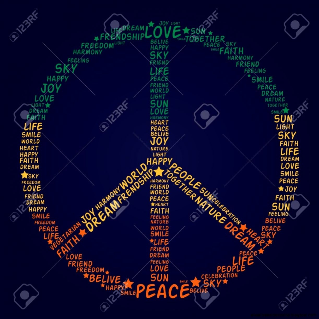 10 Most Popular Paris Peace Sign Wallpaper Full Hd 1920 1080 For Pc