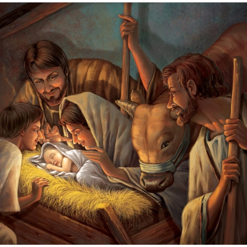 10 Most Popular Images Of Jesus Birth FULL HD 1920×1080 For PC Background 2021 free download paintings of jesus birth birth of jesus digital clourigrakesh 800x800
