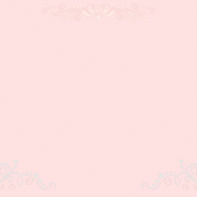 10 Best Light Pink Desktop Wallpaper FULL HD 1080p For PC Desktop 2021 free download pale pink pastel pretty pastel pink desktop wallpaper 1920x1080 800x800