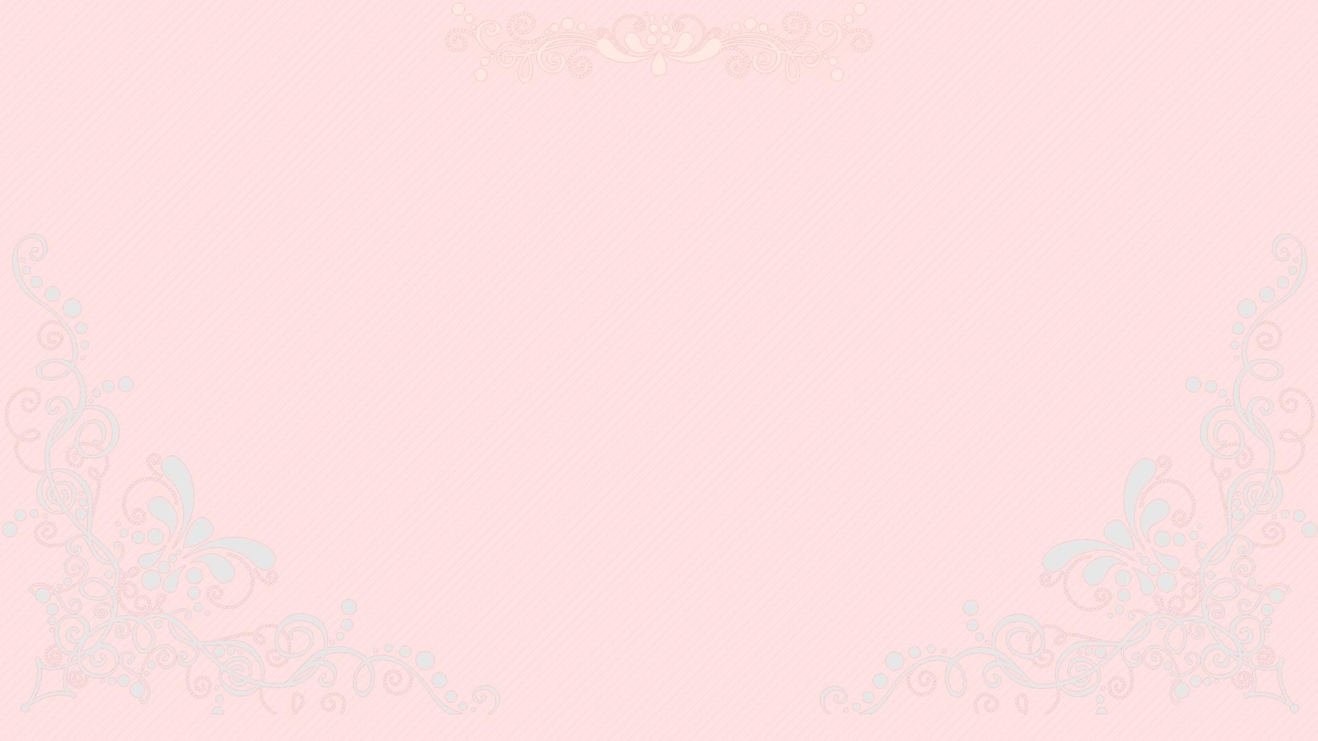 pale pink pastel | pretty pastel pink desktop wallpaper 1920x1080
