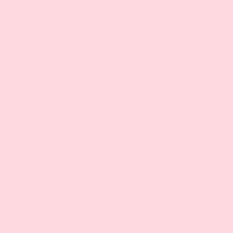10 Most Popular Light Pink Background Hd FULL HD 1920×1080 For PC Desktop 2021 free download pale pink solid color background 800x800