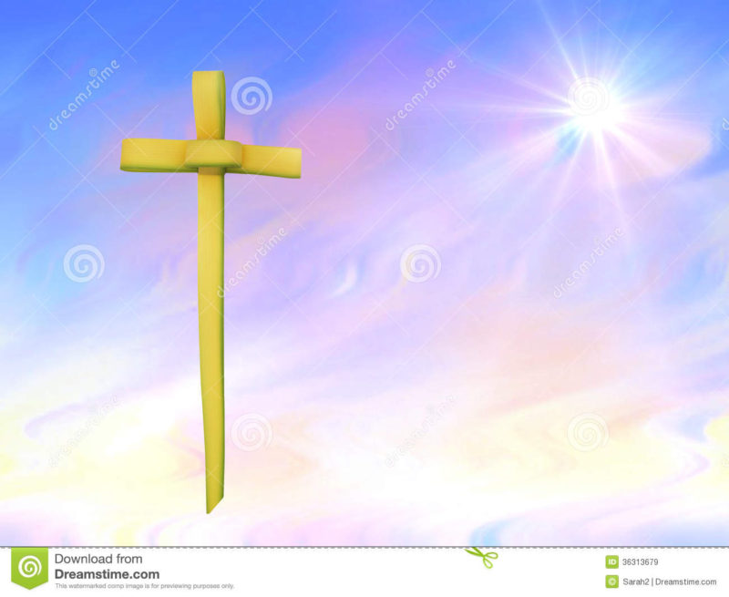 10 Latest Religious Easter Background Images FULL HD 1920×1080 For PC Background 2020 free download palm sunday or easter background stock image image of catholicism 1 800x655