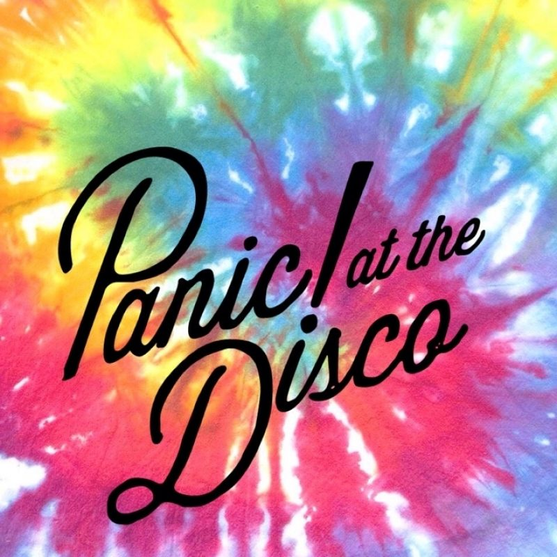 10 Top Panic At The Disco Backgrounds FULL HD 1920×1080 For PC Desktop 2018 free download panic at the disco background 9 background check all 800x800
