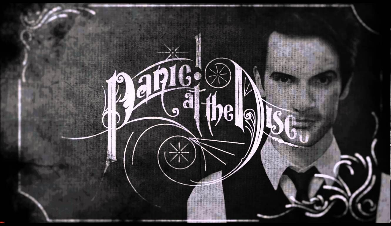 panic! at the disco - nine in the afternoon (myrkogh remix) - youtube