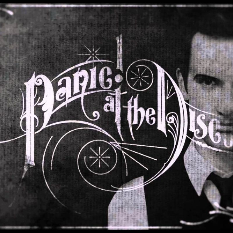 10 New Panic At The Disco Desktop Wallpaper FULL HD 1080p For PC Desktop 2021 free download panic at the disco nine in the afternoon myrkogh remix youtube 800x800