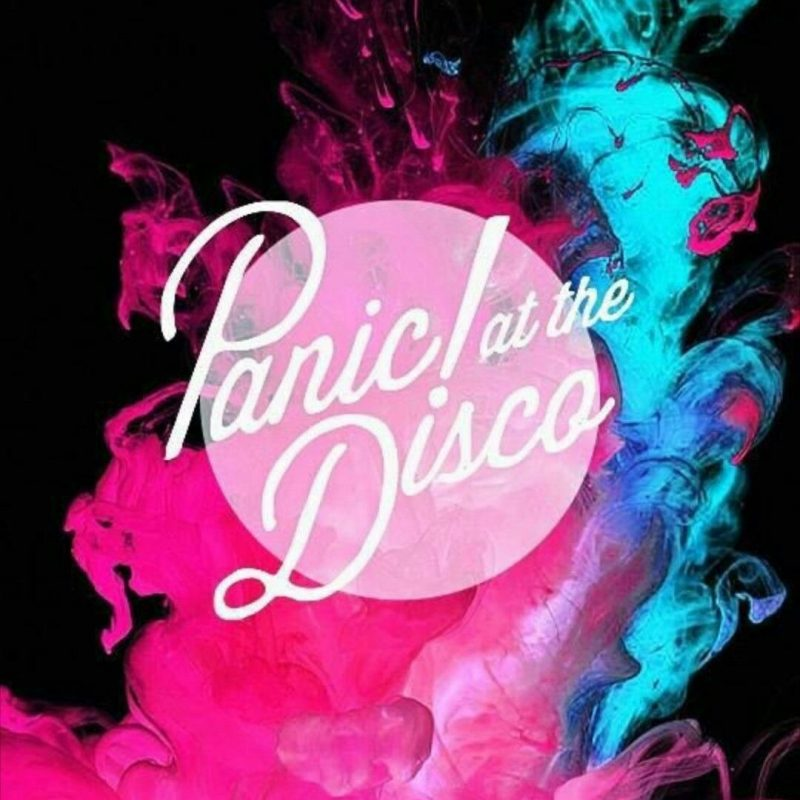 10 Top Panic At The Disco Logo Wallpaper FULL HD 1080p For PC Background 2021 free download panic at the disco wallpaper 1080x1920 for iphone 5s patd 800x800
