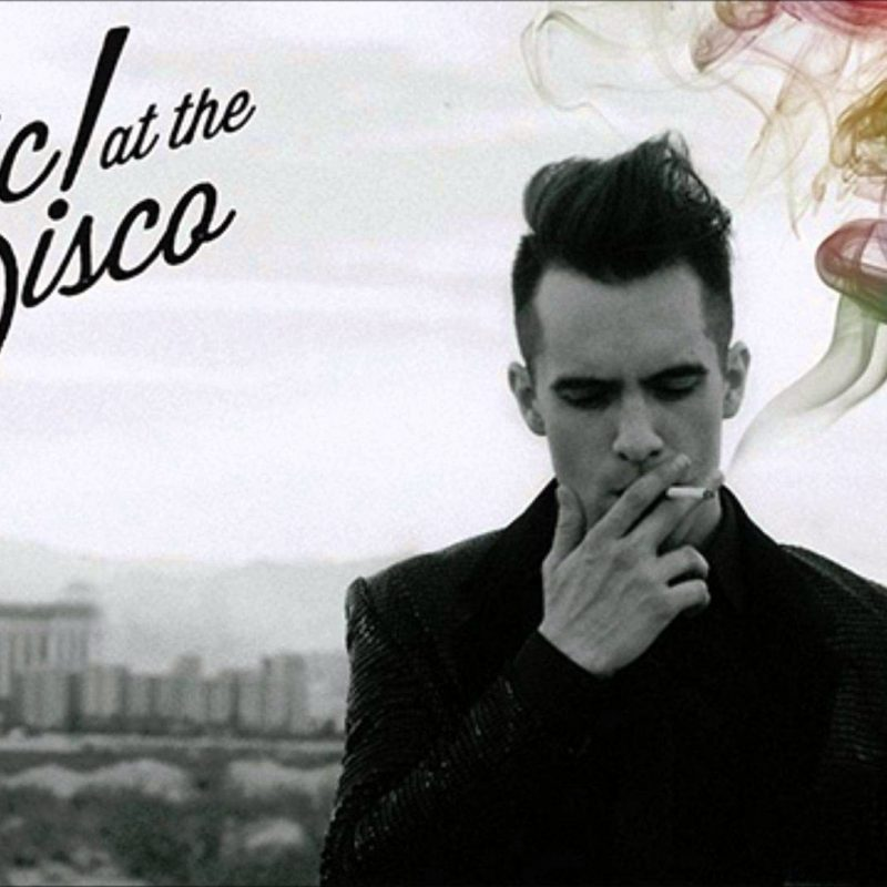 10 Latest Panic At The Disco Wallpaper FULL HD 1080p For PC Background 2018 free download panic at the disco wallpaper 77 images 2 800x800