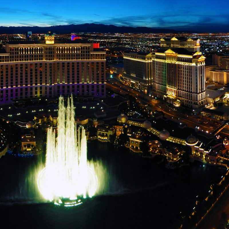 10 Best Las Vegas Hd Pictures FULL HD 1920×1080 For PC Background 2018 free download panoramic night view of las vegas e29da4 4k hd desktop wallpaper for 4k 800x800