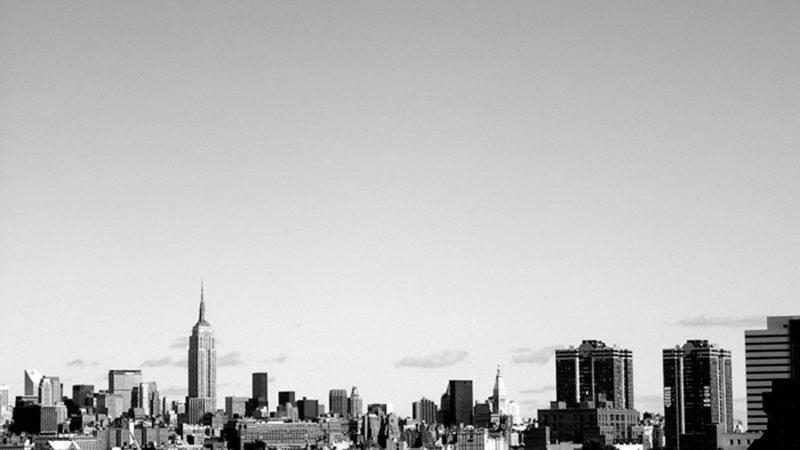 10 Top Black And White City Wallpaper FULL HD 1080p For PC Background 2018 free download papeis de parede em preto e branco da cidade de nova york de largura 800x450