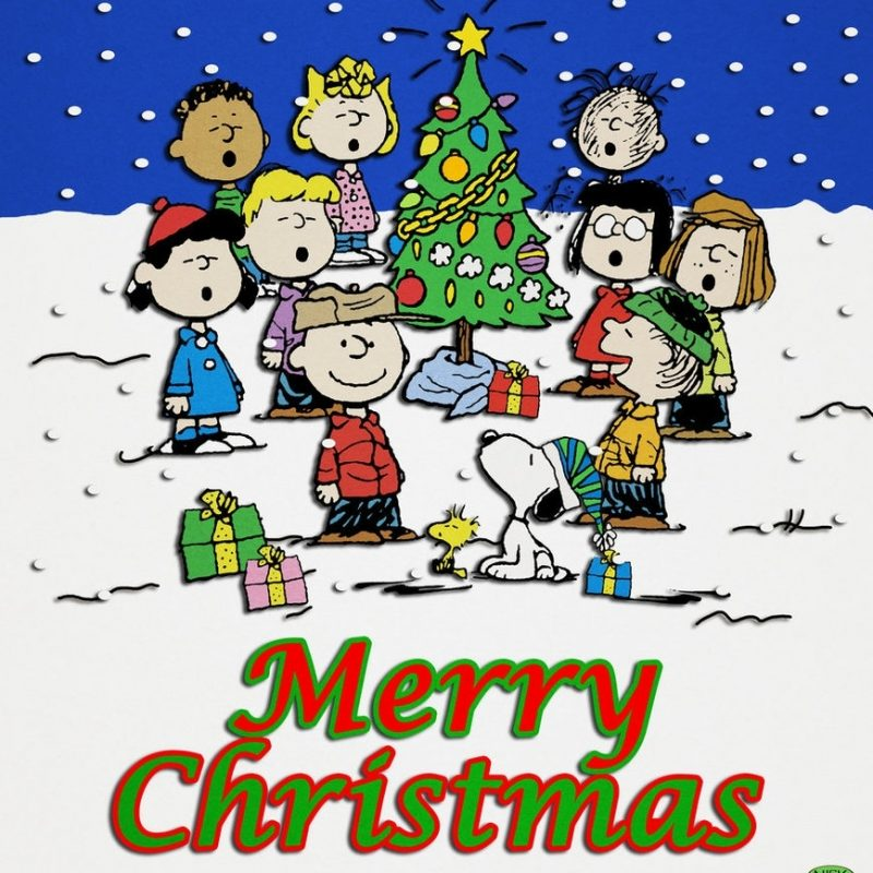 10 new snoopy merry christmas images full hd 1080p for pc background 2018 free download paper - Snoopy Merry Christmas