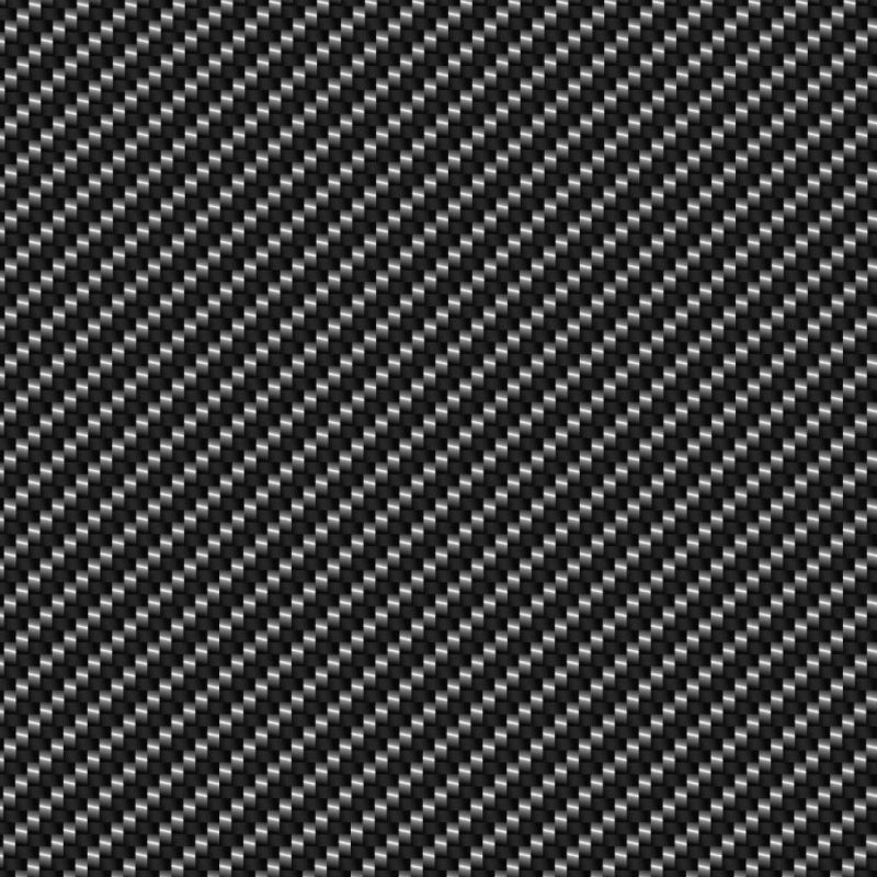 10 Top Carbon Fiber Wallpaper 1920X1080 FULL HD 1080p For PC Background 2018 free download papier peint hd avec fibre de carbone papier peint hd t l charger 1 800x800