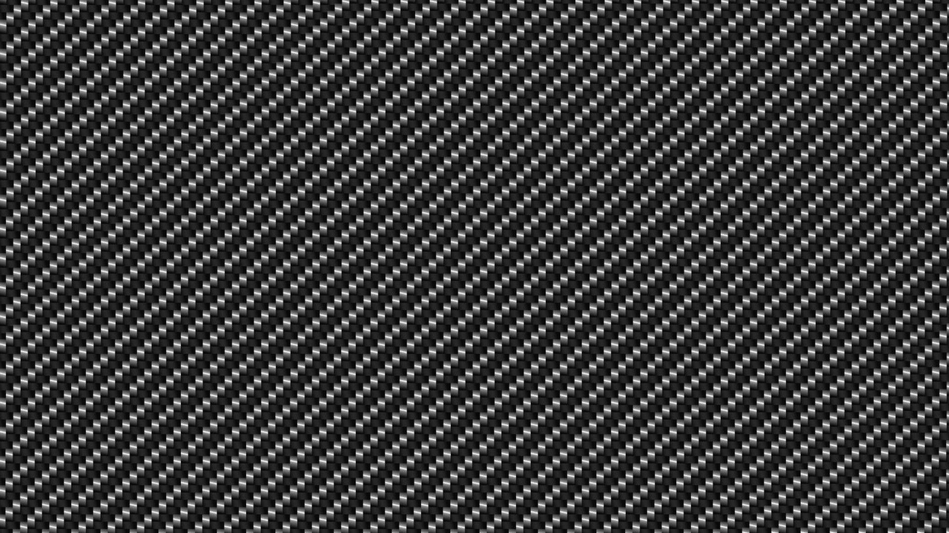 papier peint hd avec fibre de carbone papier peint hd t l charger