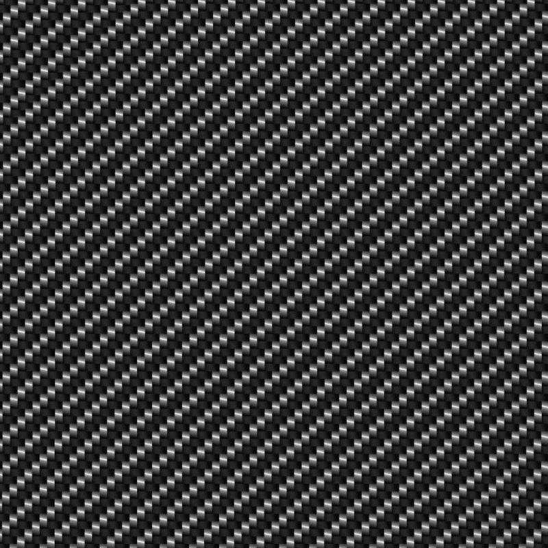 10 New Carbon Fiber Wallpaper Hd For Desktop FULL HD 1920×1080 For PC Desktop 2021 free download papier peint hd avec fibre de carbone papier peint hd t l charger 800x800