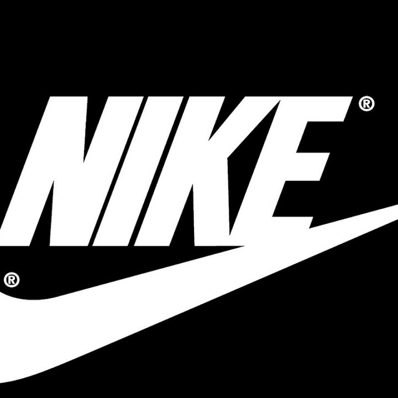 10 Latest Nike Logo Black And White FULL HD 1920×1080 For PC Background 2020 free download paradise papers comment nike sy prend elle pour payer moins d 800x800