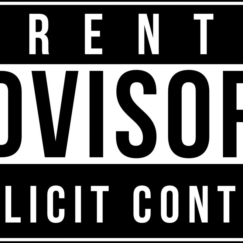 10 Latest Parental Advisory Logo Hd FULL HD 1080p For PC Desktop 2020 free download parental advisory the key to successful parenting greg ford 800x800