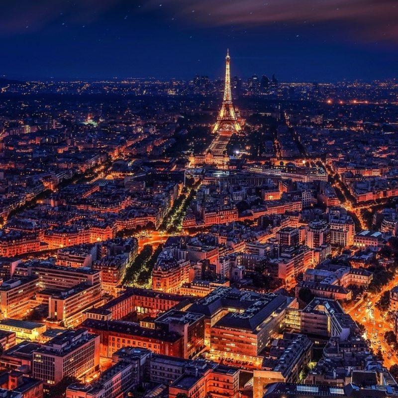 10 Most Popular Paris At Night Wallpaper Widescreen FULL HD 1080p For PC Desktop 2021 free download paris at night e29da4 4k hd desktop wallpaper for 4k ultra hd tv e280a2 wide 800x800