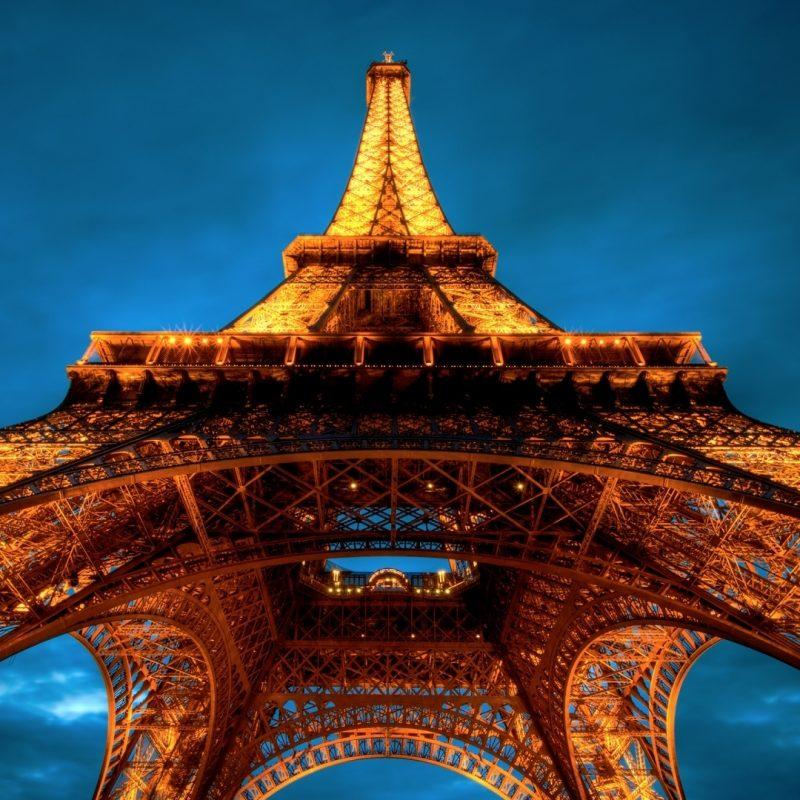 10 Most Popular Paris At Night Wallpaper Widescreen FULL HD 1080p For PC Desktop 2021 free download paris at night eiffel tower view from below e29da4 4k hd desktop 800x800