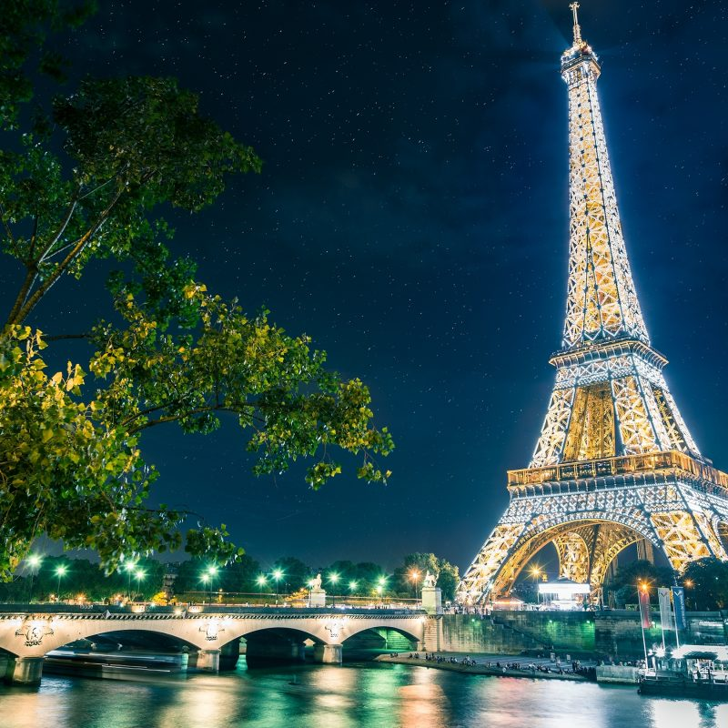 10 New Eiffel Tower Wallpaper Hd FULL HD 1920×1080 For PC Background 2021 free download paris eiffel tower wallpapers hd wallpapers id 13017 800x800